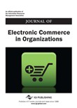 Journal of Electronic Commerce in Organizations