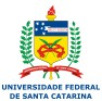 Universidade Federal Santa Catarina